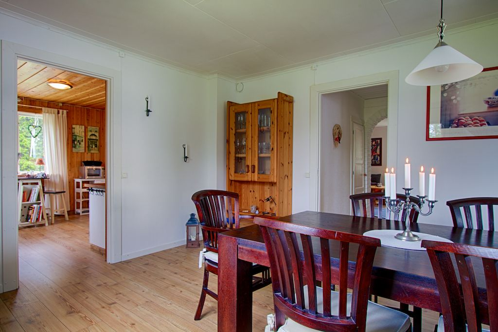 traum ferienh user in nordschweden unsere h user. Black Bedroom Furniture Sets. Home Design Ideas